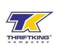 Thriftking Computer